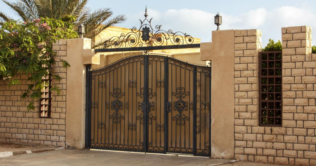 San antonio garage door gate bbb a