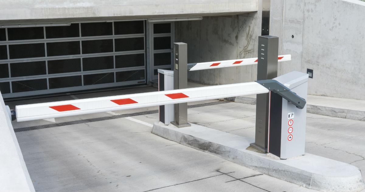 Commercial Gate Repair Fast 24 7 Commercial Gate Repair