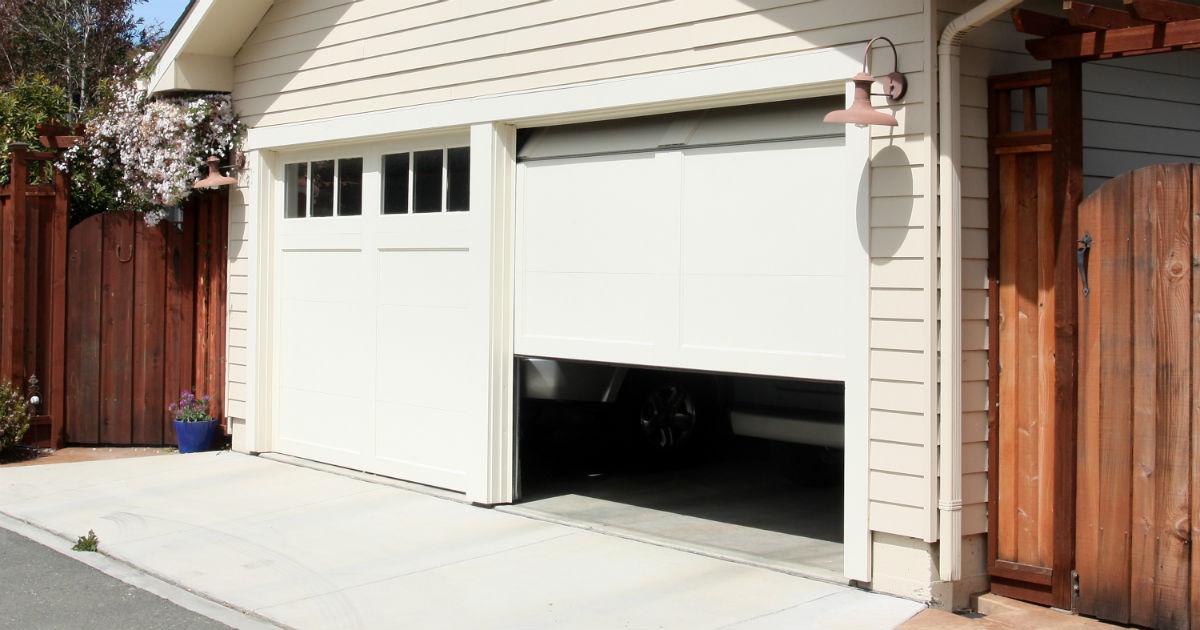 Contact Us 210 610 2085 San Antonio Garage Door Amp Gate